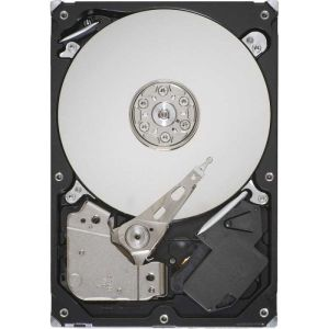 "SEAGATE 3,5"" İNTERNAL SATA 3,0 GB/S 500GB 7200RPM NCQ HDD"