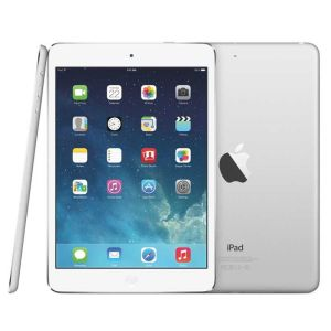 APPLE İPAD AİR Wİ-Fİ 16GB SİLVER 183