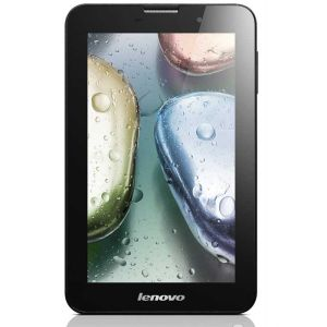 "LENOVO IDEATAB A3000AF 7""/1G/16GB/ANDROİD  909"